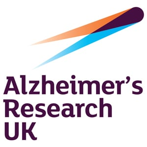 £2m programme for dementia research