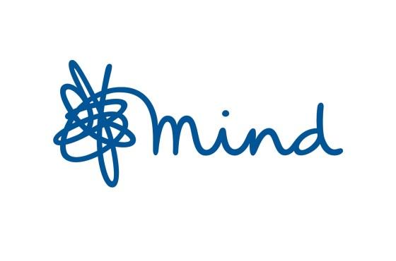 Charity spotlight: Mind