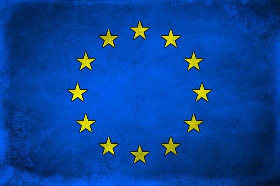EU divided over weed-killer