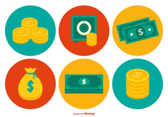Study reveals surprising shifts in student spending