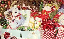 Pixabay Christmas