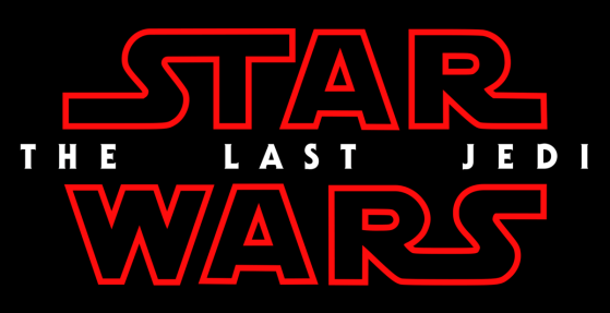 """Star Wars: The Last Jedi """"leaves a lot to desire"""""""