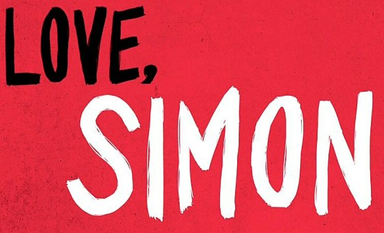 """Love, Simon is a triumph """"at a time when we need it more than ever"""""""