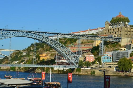 Porto, a Portuguese paradise