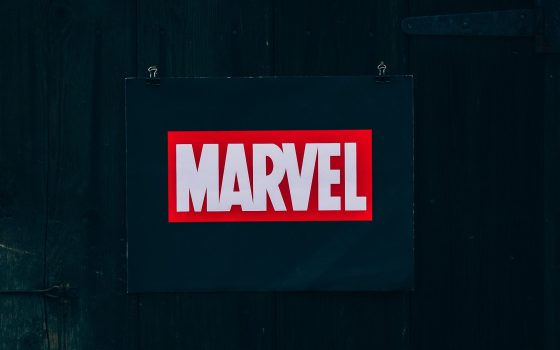 Netflix's Marvel shows being cancelled