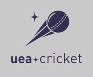 UEA Cricket