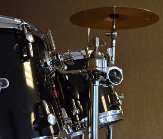 Favourite drum songs – celebrating the sticks