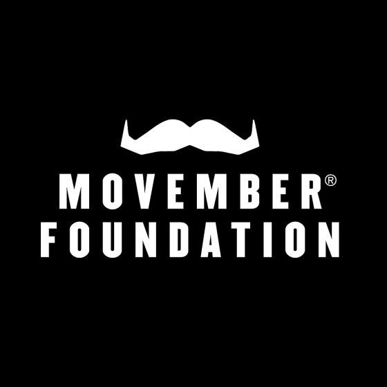 Movember: A global movement advocating men's health