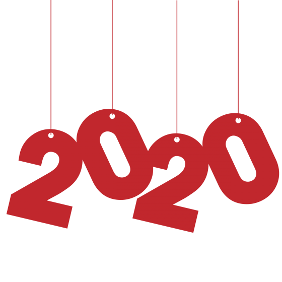 What to watch out for in 2020