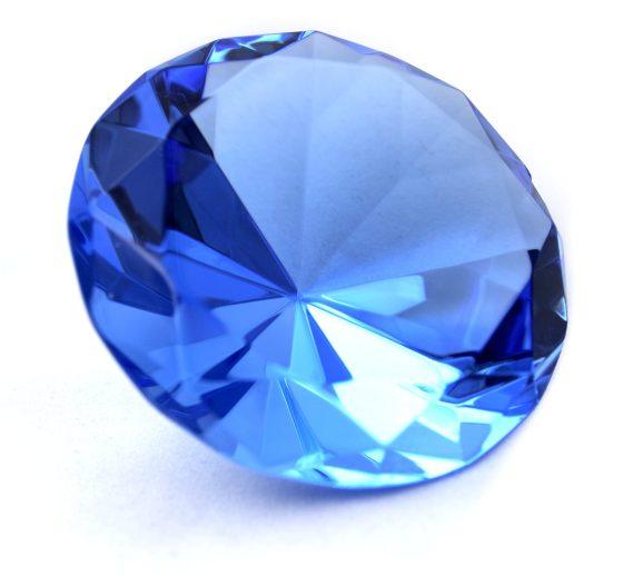 Special Gems