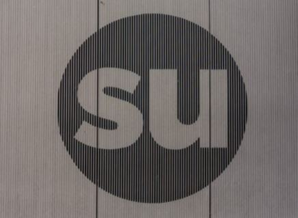 Marketisation of the SU