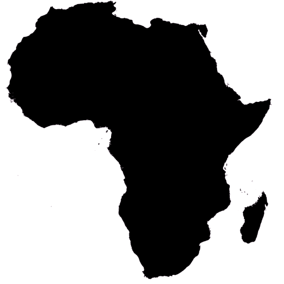 Africa: the next gaming industry superpower?