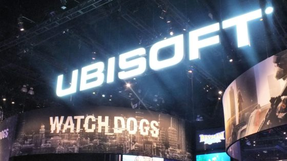 Is the Ubisoft open-world formula out-dated?