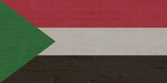 Sudan's government reaches compromise with five rebel groups