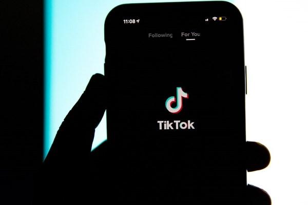 Banning TikTok highlights US insincerity surrounding gun control