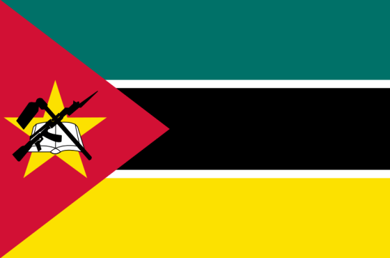 Brutal beheadings in latest attack in Mozambique insurgency