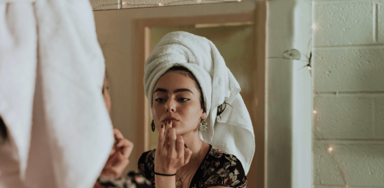 Let's get cynical: celeb skincare from Kylie Jenner to Emma Chamberlain