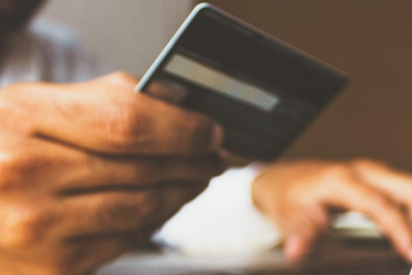 Buy Now, Pay Later: the dark side of credit schemes