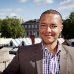 """From day one, there has been a laissez-faire approach to the pandemic… Boris Johnson wanted to be popular and didn't want to make those difficult choices"": an interview with Labour MP Clive Lewis"