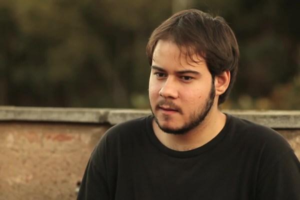 Spanish Rapper's Arrest Sparks Protests