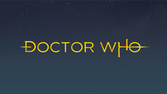A Rewatch Of… Doctor Who