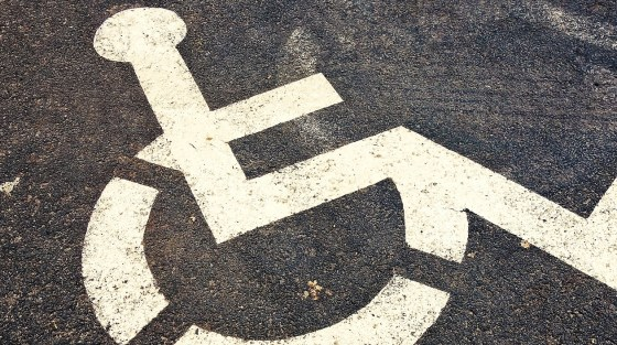 Ableism in the fashion industry: what needs to be done?