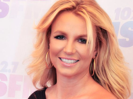 Judge denies Britney Spears' request to remove father from conservatorship
