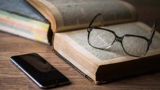 How Covid-19 Has Affected My Reading