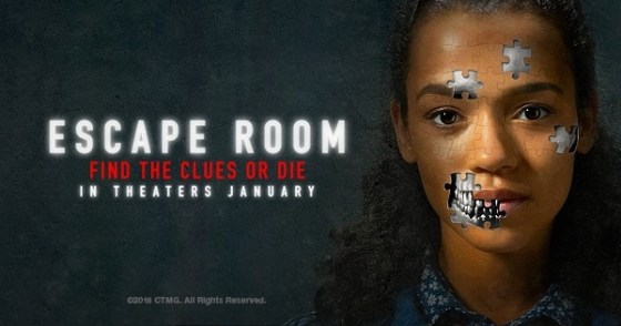Escape Room: Tournament of Champions – Review