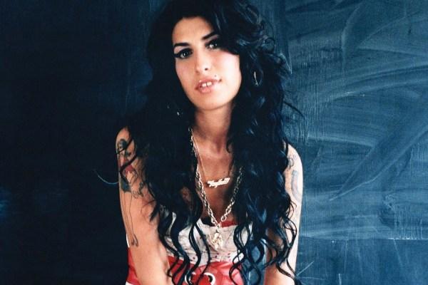 Amy Winehouse's Legacy