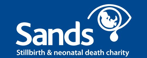 """""""When your baby dies, nobody is ever really prepared for it"""": a conversation with stillbirth and neonatal death charity Norfolk Sands"""