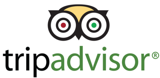 Are platforms like Tripadvisor really that important? The good and bad of review sites.
