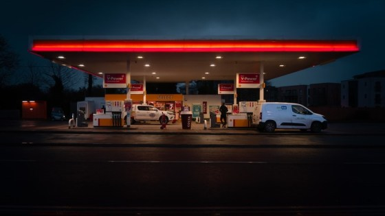 New Eco Petrol Introduced to Petrol Stations