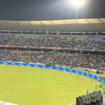 T20 World Cup review: England vs Bangladesh
