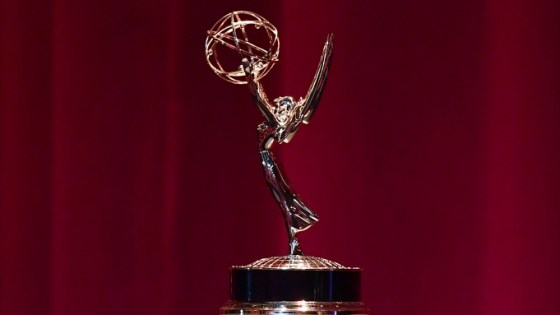 The Emmy Awards: American TV's Biggest Night!