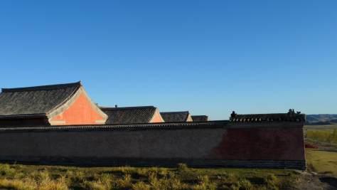 amarbayasgalant-monastery_6174139206_o