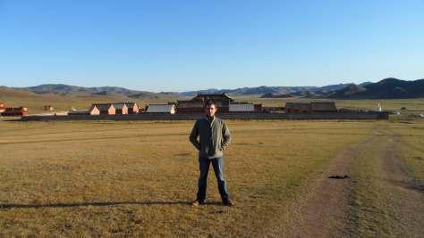 steppe-and-amarbayasgalant-monastery_6173612141_o