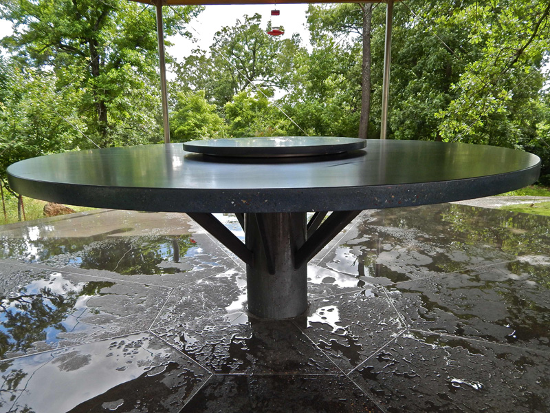 Image Result For Living Home Outdoors Patio Furniture