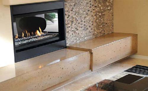 Cheng Concrete Design Award Winners Concrete Decor