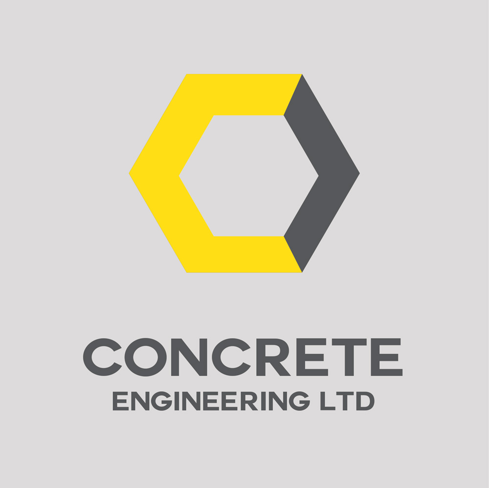 Concrete Engineering