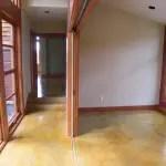 Austin Decorative Concrete Concreteideas