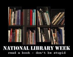 bookbars