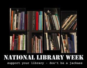bookbars2