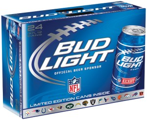 NFL_Kickoff_Packaging