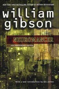 neuromancer_book_cover_01
