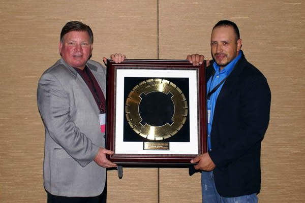 IGGA Announces 2014 Annual Award Winners