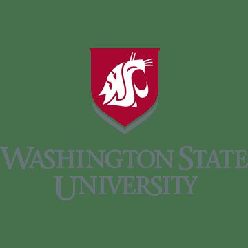Washington State University (WSU)