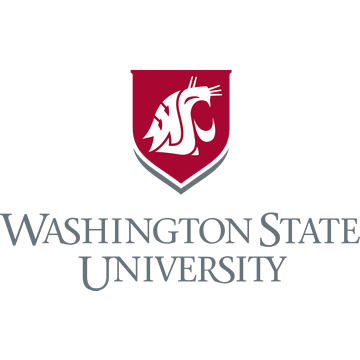 Washington State University (WSU)