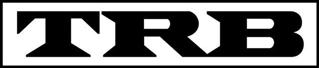 TRB Announces 3 Webinars on Continuously Reinforced Concrete Pavements (CRCP)