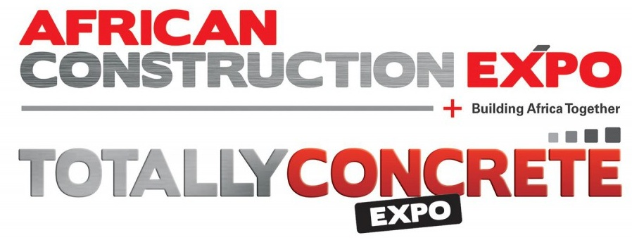 Totally Concrete Expo & ACPA Workshop to be Held in May in South Africa
